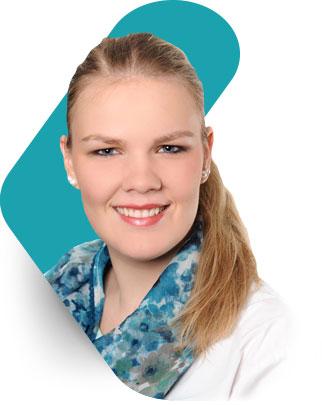 Sarah Nicolay