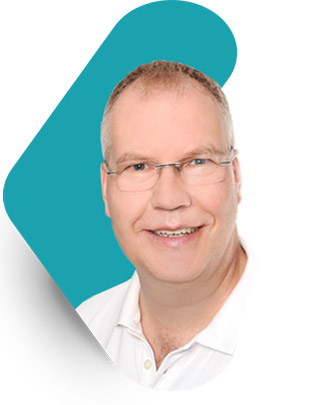 Dr. med. dent. Franziskus Knapstein